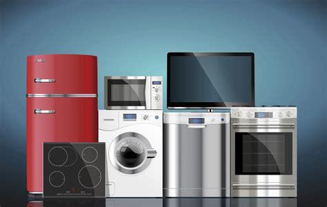 Kitchen Appliances Finance - les appareils m 233 nagers 233 cologiques et 233 conomiques franfinance