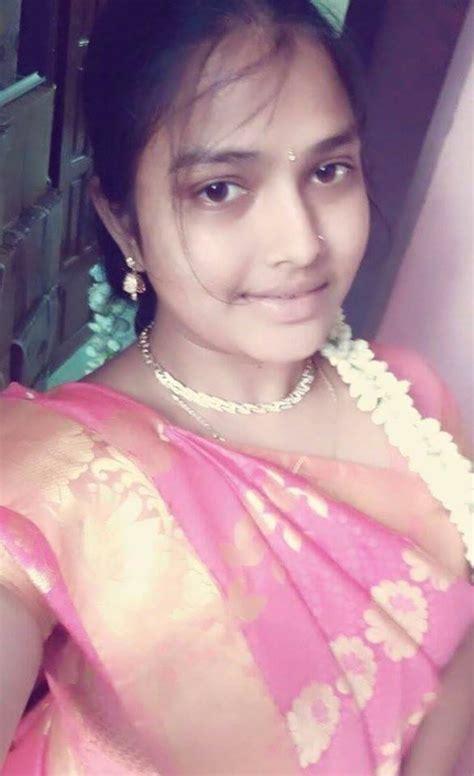 beautiful tamil tamil beautiful dp rk wallpapers