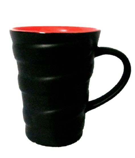buy coffee mugs buy awadhcrafts coffee mug best prices snapdeal