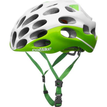 helmet design principles catlike mixino helmet helmets backcountry com