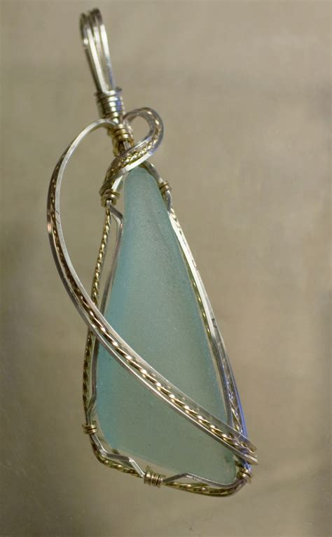 jewelry wire wrapping 301 moved permanently