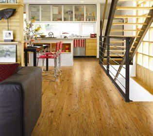 phila flooring supply llc philadelphia pa bellwether oak phila flooring supply