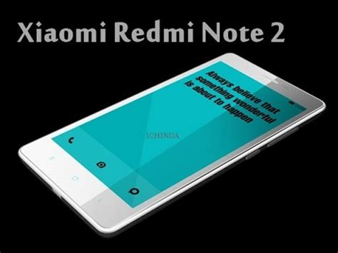 Casinghp Xiaomi Redmi Note Redmi Note 2 One Rainbow Symbol xiaomi redmi note 2 prime launched specifications 2015