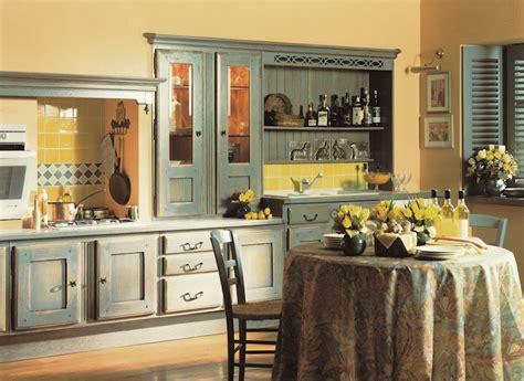 Italian Design Kitchen Cabinets by Koenigskuechen De Hochwertige Designer Markenware