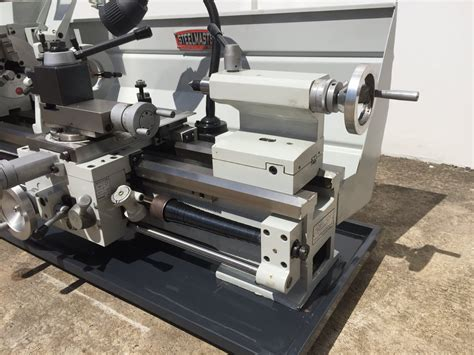 lathe swing sm 1129v bench lathe 750mm centres 290mm swing 38mm