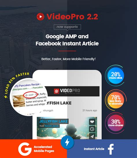 videopro theme videopro video wordpress theme by cactusthemes themeforest