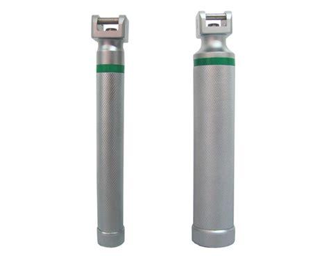 iluminacion xenon mango para laringoscopio iluminacion xenon