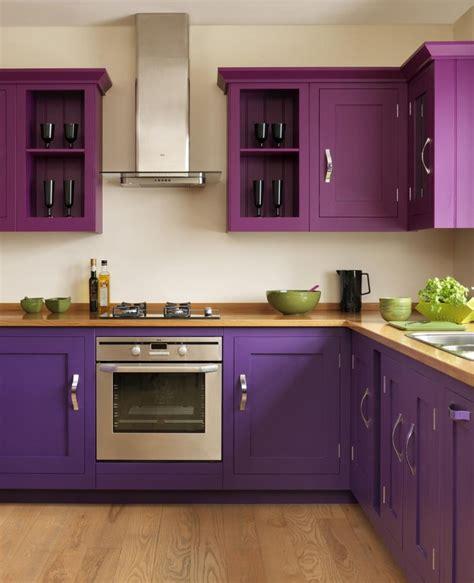42 best grape kitchen ideas images on pinterest grape 43 best wine and grape themed kitchen images on pinterest