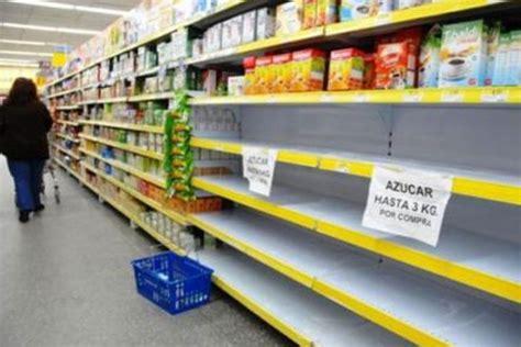 imagenes de venezuela escases escasez e inflaci 243 n alteran h 225 bitos de alimentaci 243 n en