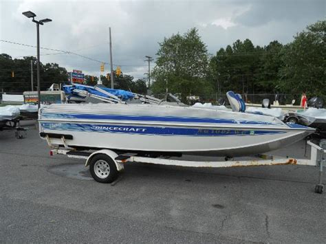 boats for sale ventura ventura boats for sale