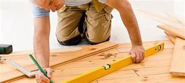 Floor Technician by Floor Technician Certification Program Goodwill Of