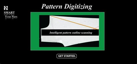 pattern maker los angeles jobs 11 best automotive seating system images on pinterest
