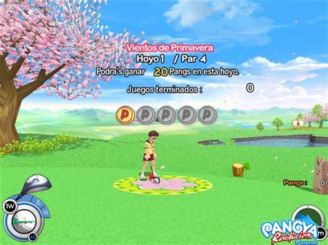 game mod untuk java download game java untuk hp touchscreen 240x400 quicuiload