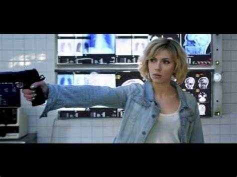 film lucy complet 8 best voir lucy streaming film complet vf gratuit