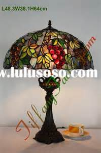 stained glass table ls table l table l manufacturers in