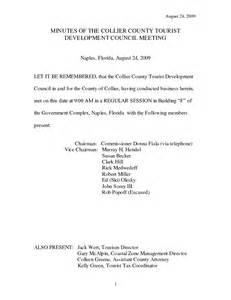 4 job recommendation letter sample assistant cover letter