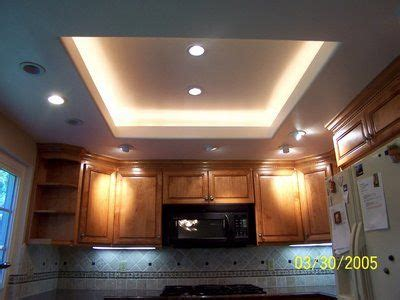 Ceiling Lights For Kitchen Ideas Best 25 Kitchen Ceiling Design Ideas On Living Room Ceiling Ideas Living Room