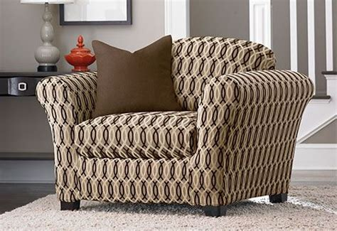 Slipcovers For Recliners With Separate Footrest by 1000 Images About With Slipcover Patterns On Chair Slipcovers Casablanca And