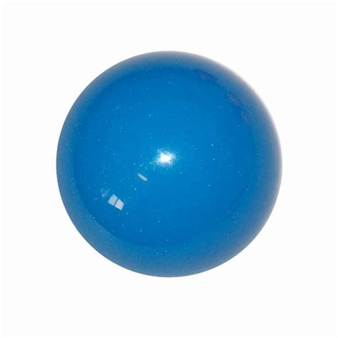Blue Shift Knobs by 1 7 8 Quot Metallic Medium Blue Shift Knob Twisted Shifterz
