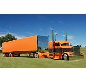 Billy Big Rig On Pinterest Peterbilt 389 Image Search And Nice