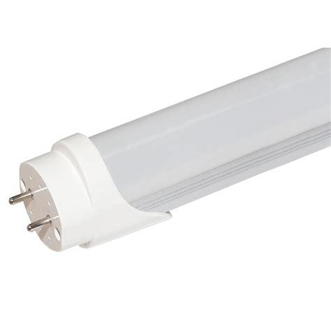 6ft led light led lights led light 6ft 1764mm