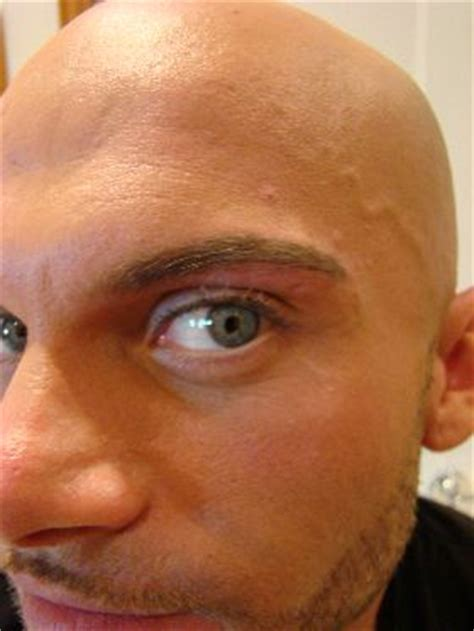 boys with permanent makeup permanent make up gallery of ladies with before and after