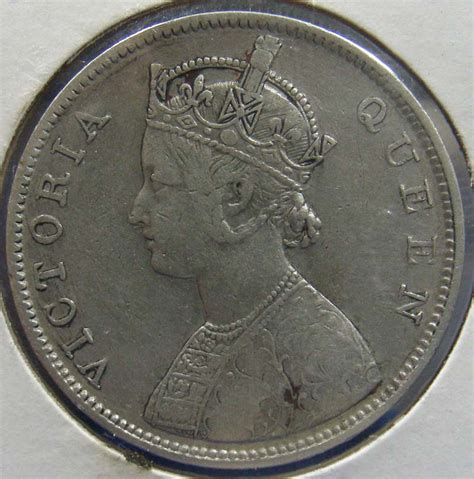 old ls worth money old coins pictures and price website name