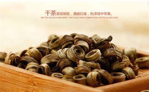 1 Kg Promo Black Jade Aceh 100 Sdh Kepingan jade ring scent tea eu standard organic tea foums brand products china