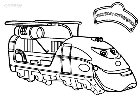 chuggington coloring pages games adventures of a group of trainees chuggington 17