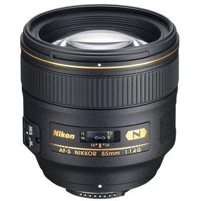 skearsphoto.com nikon 85mm f1.4g af s fx lens