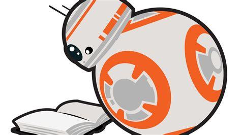 Maj 2 Le Star Wars Reads Day En France
