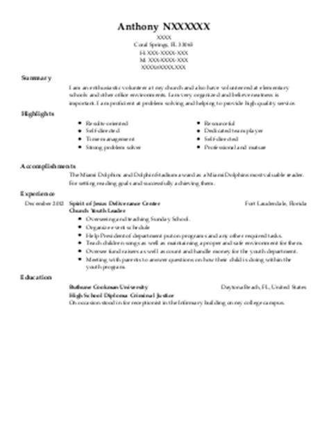 Resume Sles Transcriptionist Transcriptionist Resume Exle Rochester General