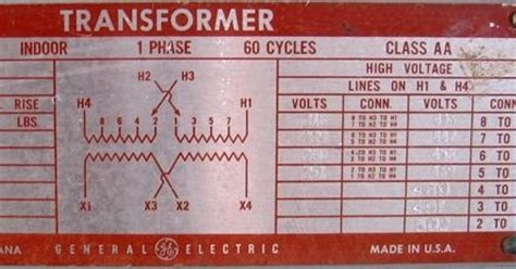 mgm transformer wiring diagram 3 phase transformer