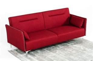 Davenport Sofa Bed Davenport Mid Century Fabric Single Sofa Bed