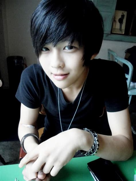 lee dong hoon | Tumblr | pretty boy | Ulzzang, Ulzzang boy ... Ulzzang Lee Dong Hoon
