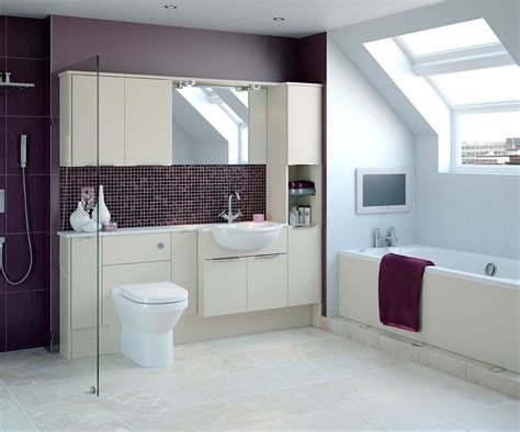 Jjo Bathrooms by Jjo Bathrooms 28 Images Wiltshire Bathroom Design And