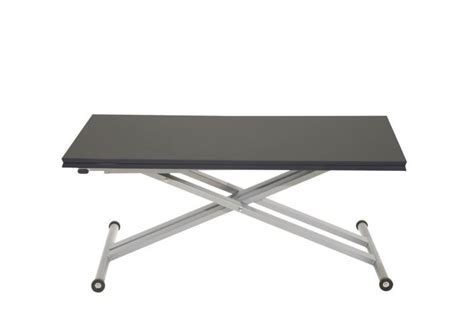 Table Carrée Extensible 710 by Basse Guide D Achat