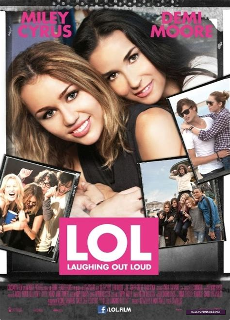 film lol watch lol full movie online streaming