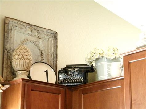 what is the area above kitchen cabinets called kitchen innovative kitchen cabinet decoration kitchen