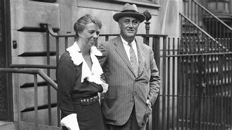 fdr eleanor the lives and legacies of franklin and eleanor roosevelt books ken burns does not out eleanor roosevelt in new pbs