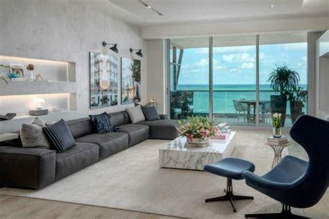 modern living room designs  ideas  trends