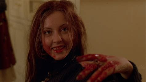 katharine isabelle filmleri full hd ginger snaps collector s edition blu ray review high
