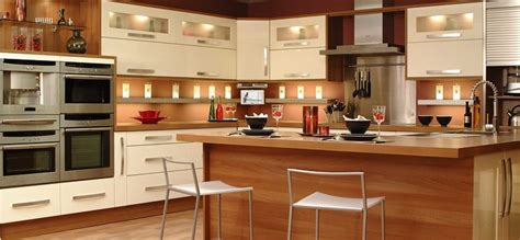 kitchen cabinets too high peachy design how much for new kitchen best kitchen the