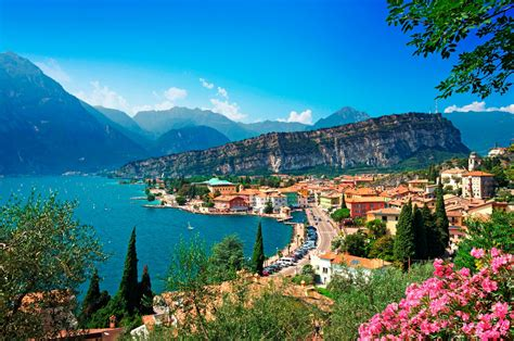 best italia the 10 most beautiful places in italy guides