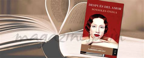 despus del amor 8408173901 despu 233 s del amor