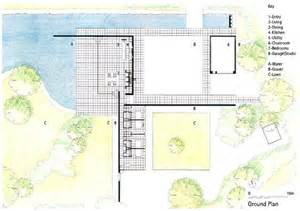 c foster housing floor plans 17 best images about architecture plans elevations sections and details on museums