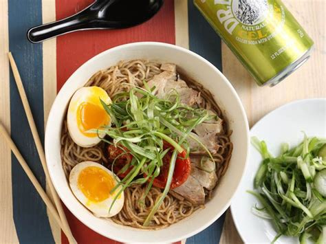 ivan ramen 10 nyc food stops to make this summer