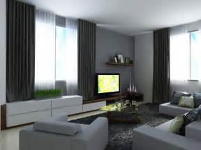Black Feature Wall Ideas Feature Wall Ideas Living Room Wallpaper Pictures To Pin