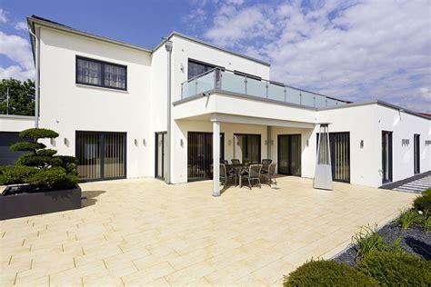 haus 300 qm luxushaus villa cannstatt ein fertighaus gussek haus