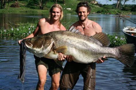 biggest bass boat in the world best rivers to catch a monster fish around the world